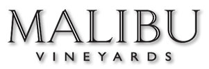 malibu vineyards
